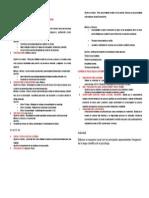 TEMA N° 4 ETAPA PRECIENTIFICA Y CIENTÍFICA DE LA PSICOLOGÍA