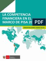 competencia_financiera_pisa_ 2015.pdf