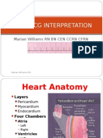 Basic-ECG-Interpretation-MW.ppt