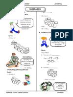 Sistema de Numeración.doc