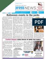 Wauwatosa, West Allis Express News 10/15/15