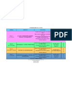 Copia de Cronograma Definitivo