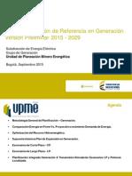 Presentacion PERG 2015-2029 Ver Preliminar