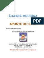 B 0 Algebramoderna.prof.LValdez