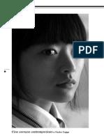Cine Coreano Contemporáneo- Lineas Paralelas