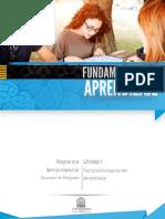 F_UI.pdf