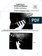01 Elementos Básicos - Guitarra Método Analítico - 009 - 021