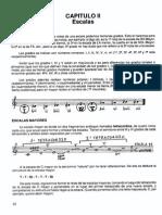 02 Escalas - Guitarra Método Analítico - 022 - 037