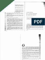 [EB-6] Lessa (1977) - Visao Critica Do II PND