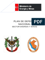 PLAN_DEFENSA_NACIONAL.pdf