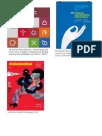 designers graficos portugal pesquisa.docx