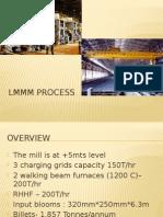 Lmmm Process