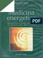 251527573 1998 240 410 Compl Singole Medicina Energetica Donna Eden Tecniche Nuove 1