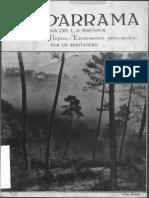 SIERRA DEL GUADARRAMA - 3 PTS..pdf