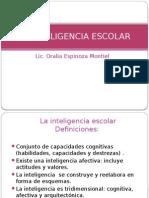 LA INTELIGENCIA ESCOLAR.pptx