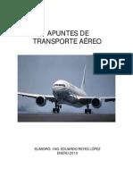 APUNTES ENE2010