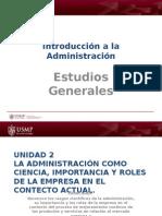 02.06 Introducción a La Administración.pptx (1)