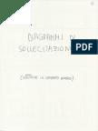 30903641 Prontuario Diagrammi Delle Sollecitazioni
