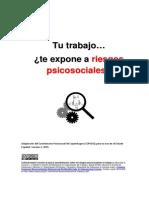 COPSOQ Istas21 Versión 2 sensibilización (1).pdf