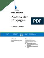 06_Antena Apertur.pdf