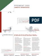GenericDrugDevelFr10-03-25