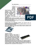 Partes Internas Del Computador (Autoguardado)