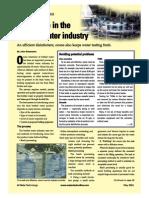 WT Article Ozone 5 04