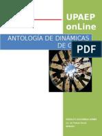 antología+de+dinámicas+de+grupo