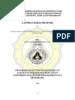 12.70.0055 - Kp Sianly Kusuma Dewi Mulyono