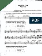 03 Acordes - Guitarra Método Analítico - 038 - 060