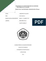 260110140110 Asri Budi Yulianti Modul1-4