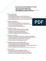 Soal Ujian Minitest Blok 3 Tentang PH - Copy