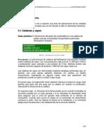 Desarrollo_vertical_de_la_industria_cervecera3[1].pdf
