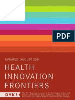 AARP Health Innovation Frontiers.pdf