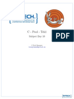 Piscine-C-J10.pdf