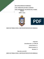 MARCO DE TRABAJO EN VENEZUELA.docx