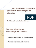 aula 6nov-metodos alternativos para analise microbiologica.pdf