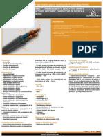 Usr__HT_116.PDF