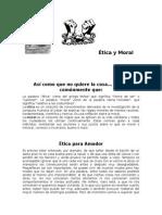 Ética y Moral (Autoguardado).Docx