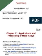 EMS test 3.pdf