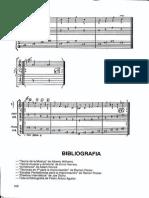10 Bibliografía - Guitarra Método Analítico - 168