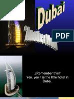 Engineering in Dubai