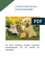 animais de estimação exóticos.pdf