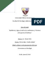tesis resilencia para excombatientes guerra de las malvinas.pdf