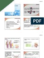 AGUA_Est_ Enf.pdf