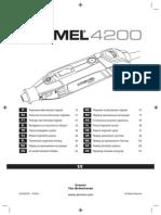 Manual de instrucciones-11755.pdf