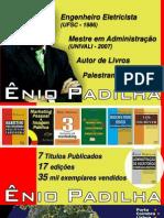 Curso de administraçao de empresas