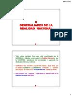 Realidad Nacional - Parte II (1).pdf
