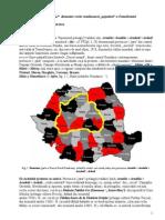 ARDEAL- Denumire Veche Romaneasca
