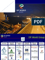 Presentation Standard DCT Nov2013